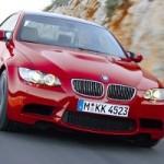 Czym znamionują się auta BMW?