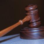 W wielu przypadkach obywatele żądają asysty prawnika