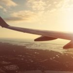 Turystyka w własnym kraju nieprzerwanie hipnotyzują ekskluzywnymi ofertami last minute