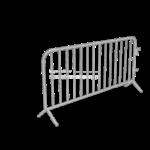 barierki zabezpieczające